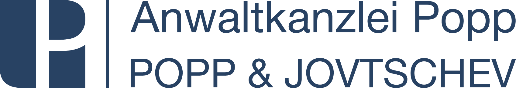 Адвокати с български език в Германия